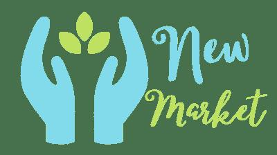 Actualités du Nouveau Monde | FrichMarket