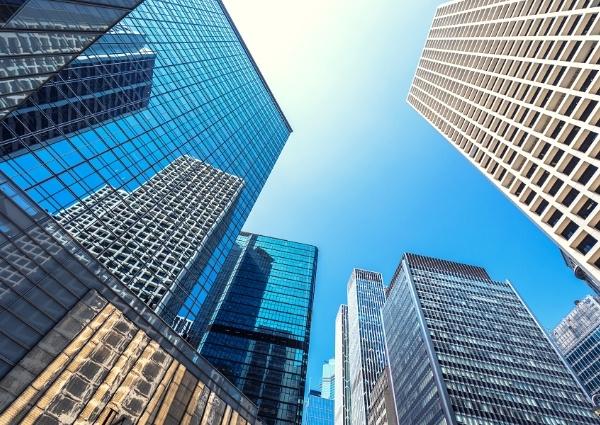 Investissement immobilier entreprise Toulouse