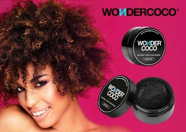 wondercoco avis : site officiel fabricant