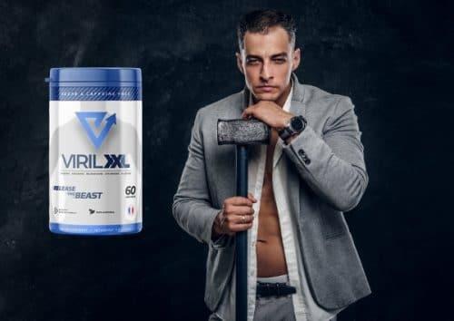 Viril xxl